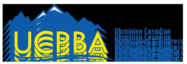 UCPBA-new-logo